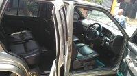 Nissan Terrano spirit S3 2005 (IMG_20170321_095659.jpg)
