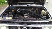 Nissan Terrano spirit S3 2005 (IMG_20170321_110535_1.jpg)