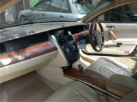 Teanna: dijual Nissan Teana 230JM tahun 2006 (IMG-20170324-WA0012-1.jpg)