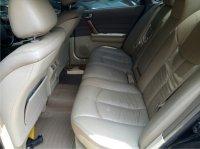 Teanna: dijual Nissan Teana 230JM tahun 2006 (IMG-20170324-WA0008-2.jpg)