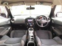 Nissan Juke RX 2011 AT Silver (6.jpg)