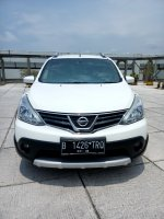 Nissan grand livina 1.5 x gear manual 2013 km 20 rban putih (IMG20170310124708.jpg)