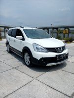 Nissan grand livina 1.5 x gear manual 2013 km 20 rban putih (IMG20170310124714.jpg)