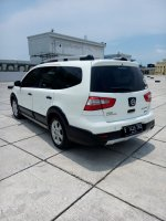 Nissan grand livina 1.5 x gear manual 2013 km 20 rban putih (IMG20170310124731.jpg)