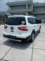 Nissan grand livina 1.5 x gear manual 2013 km 20 rban putih (IMG20170310124725.jpg)