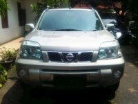 Jual Nissan X-Trail 2.5 St Automatic Th 2007