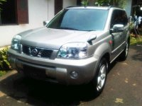 Nissan X-Trail 2.5 St Automatic Th 2007 (2_zps680e8796.jpg)