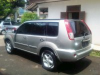 Nissan X-Trail 2.5 St Automatic Th 2007 (3_zps51beb920.jpg)