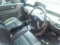 Nissan X-Trail 2.5 St Automatic Th 2007 (5_zps628cba7a.jpg)