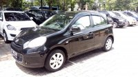 jual mobil nissan march hitam (image1.JPG)