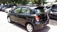 jual mobil nissan march hitam (image4 (2).JPG)