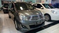 Nissan: Grand Livina 1.5 ultimated 2012 a/t terawat banget (IMG20170316102120.jpg)