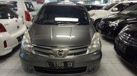 Nissan: Grand Livina SV 2013 a/t kualitas terjamin ok (IMG20170316141054.jpg)