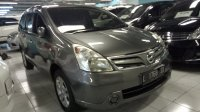 Nissan: Grand Livina SV 2013 a/t kualitas terjamin ok (IMG20170316141109.jpg)