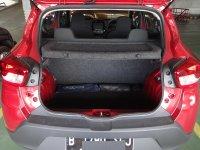 Nissan Renault Kwid 1.0: Renault Kwid 1000cc Transmisi Manual (6.jpg)