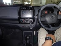 Nissan Renault Kwid 1.0: Renault Kwid 1000cc Transmisi Manual (98.jpg)