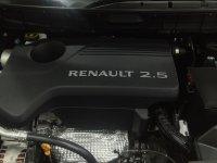 Nissan: Renault Koleos 2.5 CVT (IMG_4234.JPG)