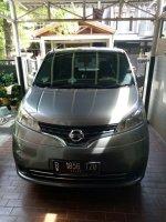Jual Nissan Evalia 2012 XV (IMG-20170401-WA0030.jpg)