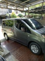 Jual Nissan Evalia 2012 XV (IMG-20170401-WA0031.jpg)