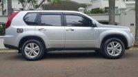 Nissan X-TraiL 2.0 Fc.Lift 2011 ManuaL (Ebony Mobilindo) (2.jpg)
