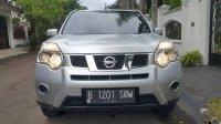 Nissan X-TraiL 2.0 Fc.Lift 2011 ManuaL (Ebony Mobilindo) (1.jpg)