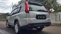 Nissan X-TraiL 2.0 Fc.Lift 2011 ManuaL (Ebony Mobilindo) (3.jpg)