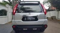 Nissan X-TraiL 2.0 Fc.Lift 2011 ManuaL (Ebony Mobilindo) (4.jpg)