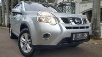Nissan X-TraiL 2.0 Fc.Lift 2011 ManuaL (Ebony Mobilindo) (5.jpg)