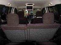 Nissan: JUAL GRAND LIVINA 1.5 XV MATIC 2013 (interior dalam-.jpg)