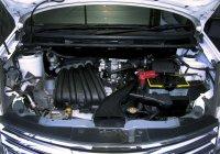 Nissan: JUAL GRAND LIVINA 1.5 XV MATIC 2013 (mesin-.jpg)