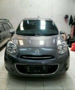 Nissan March 1.2 M/T 2013 (IMG_20170413_095838.jpg)