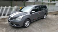 Jual Nissan: All New Grand Livina SV 1.5 Manual 2014 Mulus Terawat