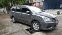Nissan: All New Grand Livina SV 1.5 Manual 2014 Mulus Terawat (IMG-20170211-WA0016.jpg)