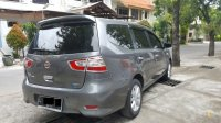 Nissan: All New Grand Livina SV 1.5 Manual 2014 Mulus Terawat (IMG-20170211-WA0012.jpg)