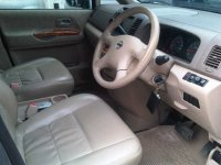 Nissan Serena HWS2.0cc AutomaticTh.2009 (9.jpg)