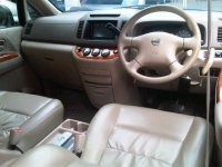 Nissan Serena HWS2.0cc AutomaticTh.2009 (8.jpg)