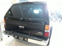 Terrano: Nissan Terano Spirit 2002 Mulus Tdp Hemat! (20170324_140325.jpg)