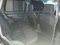 Terrano: Nissan Terano Spirit 2002 Mulus Tdp Hemat! (20170324_140345.jpg)