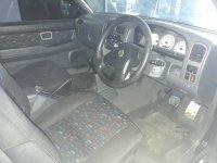 Terrano: Nissan Terano Spirit 2002 Mulus Tdp Hemat! (20170324_140358.jpg)