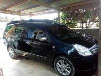 Jual Santai Nissan Grand Livina