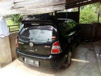 Jual Santai Nissan Grand Livina (IMG-20170411-WA0000.jpg)