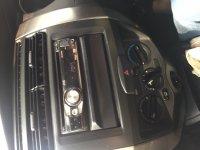 Nissan: 2013 GRAND LIVINA 1.5 XV 98% SEPERTI BARU (4.JPG)