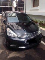 Dijual Nissan Grand Livina SV A/T 2014 Kondisi Bagus dan Terawat (IMG_4238[1].JPG)