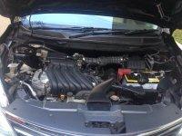 Dijual Nissan Grand Livina SV A/T 2014 Kondisi Bagus dan Terawat (IMG_4239[1].JPG)