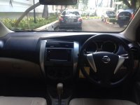 Dijual Nissan Grand Livina SV A/T 2014 Kondisi Bagus dan Terawat (IMG_4240[2].JPG)