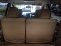 Dijual Nissan Grand Livina SV A/T 2014 Kondisi Bagus dan Terawat (IMG_4241[1].JPG)