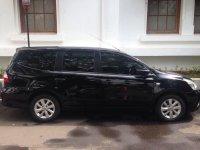 Dijual Nissan Grand Livina SV A/T 2014 Kondisi Bagus dan Terawat (IMG_4242[2].JPG)