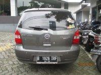 Nissan: dijual Grand Livina Automatic 1.5 Ultimate thn 2013 (IMG_9626.JPG)