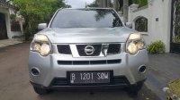 Nissan X-TraiL 2.0 Fc.Lift 2011 ManuaL (TDP 22jt) (1.jpg)
