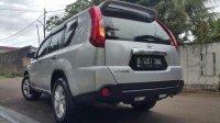 Nissan X-TraiL 2.0 Fc.Lift 2011 ManuaL (TDP 22jt) (2.jpg)